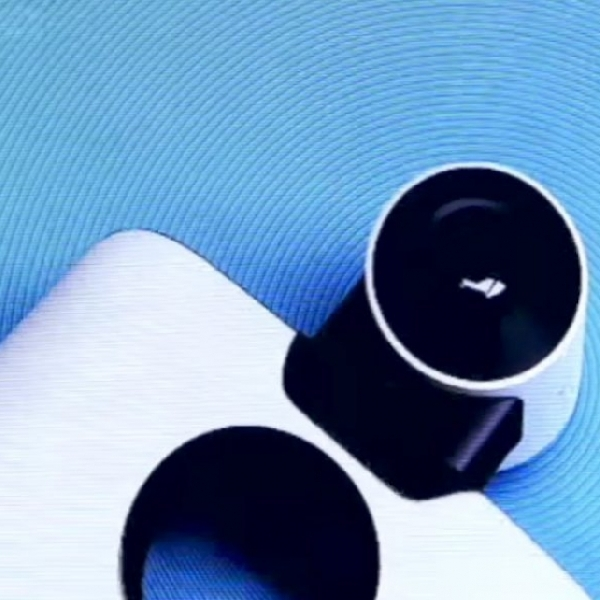 Motorola Luncurkan Mod Kamera Moto Z, Bisa Tangkap 360 Derajat