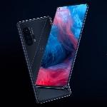 Motorola Mengubah Pendirian dan Janjikan Dua Pembaruan OS Android Utama untuk Edge Plus
