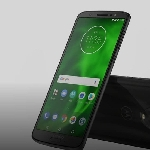 Motorola Akan Jalani Tahun 2019 Dengan Empat Motorola Moto G