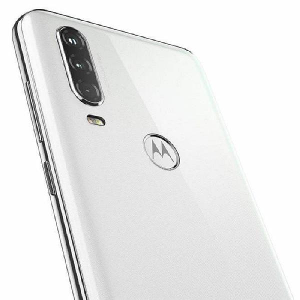 Bocor lagi, Ini Tanggal Rilis, Spesifikasi dan Harga Motorola One Action