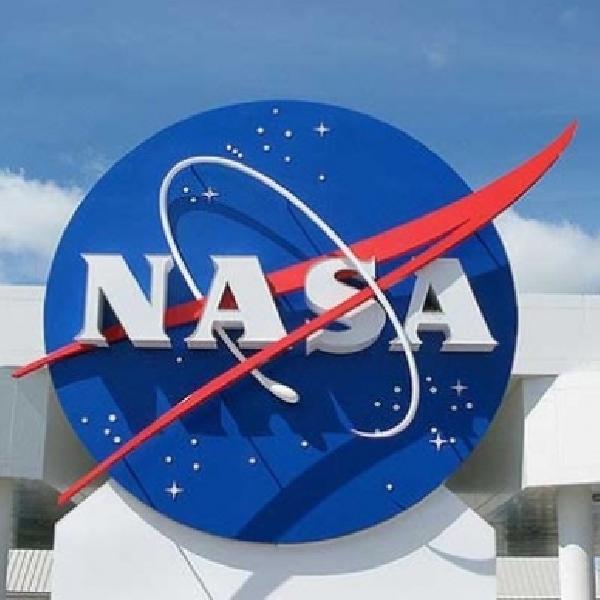 NASA Temukan 100 Planet Baru, 3 Lebih Besar dari Bumi