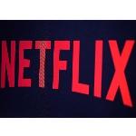 Netflix Keluarkan Fitur Audio Berbasis Kecepatan Internet