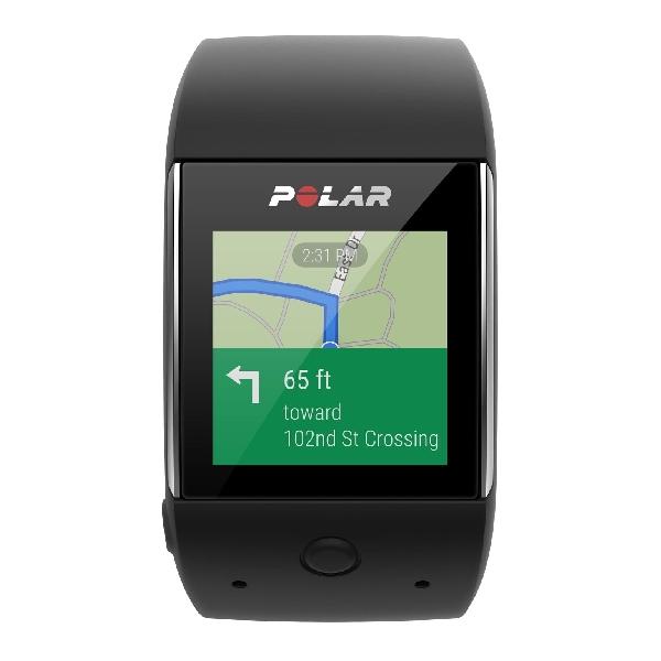 Sanggup Digeber 2 Hari, Ini Smartwatch Terbaru Polar