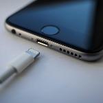 iPhone Akan Gunakan Charging USB-C?