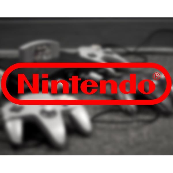 Nintendo Switch Produksi 2 Tipe Baru