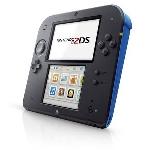 Nostalgia Dengan Nintendo Handheld Berikut (Part 2)