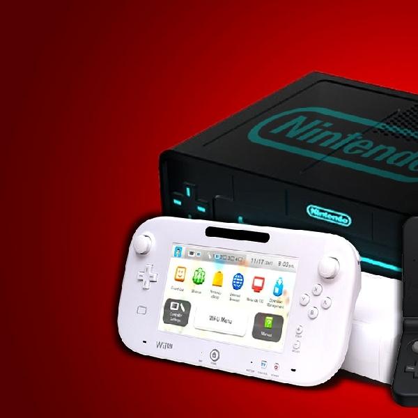 Nintendo NX Segera Hadir Dalam Versi Konsol Dan Portabel