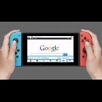 Menghilangkan Kebosanan Self Quarantine dengan Fitur Tersembunyi Nintendo Switch