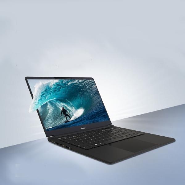 Nokia Debut di Segmen Laptop Dengan Merilis Purebook X14