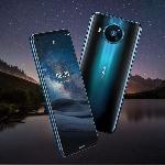 Nokia Flagship 5G Phone Kemungkinan Akan Dirilis Tahun Ini