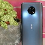 Nokia New G50: Handphone 5G dengan Harga yang Sangat Terjangkau