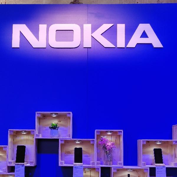 Nokia Dikabarkan akan Meluncurkan Tablet Terbaru pada Tanggal 6 Oktober