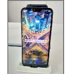 Wajah Baru Nokia X