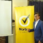 Resmi Rilis, Norton Security Terbaru Hadirkan Perlindungan Extra
