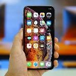 Notch Pada IPhone tak Akan Hilang Dalam Waktu Dekat
