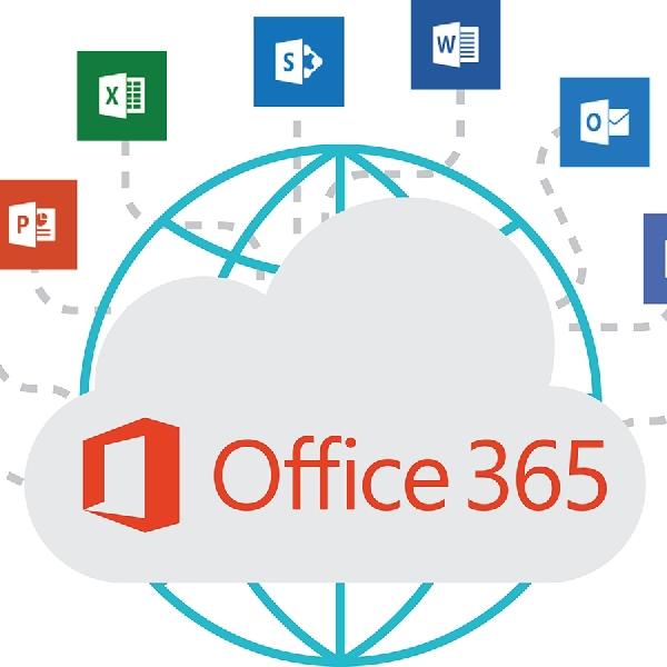 Microsoft Office Akan Berubah Jadi Sistem Berlangganan