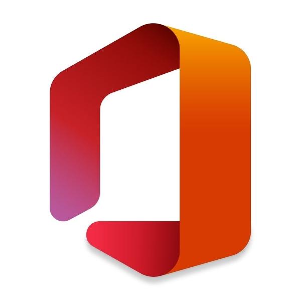 Microsoft Perkenalkan Office Canggih Untuk iOS dan Android