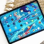 LG Dikabarkan Sedang Mengembangkan Panel OLED 12.9 Inci untuk iPad Pro