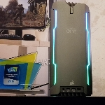 One Pro i180, PC Mungil Tenaga Raksasa