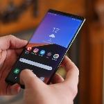 Galaxy Note 9 Dapat Pembaruan Dengan Dukungan DeX Nirkabel