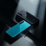 Trio Ponsel Cerdas dan Smartwatch OnePlus Siap Rilis Maret Ini?