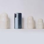 OnePlus 9 Tawarkan Pengisian Nirkabel Super Cepat