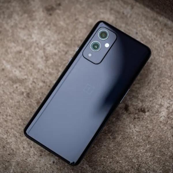 Memo yang Bocor Mengonfirmasi OnePlus akan Jadi Sub-Merek Oppo