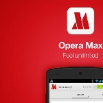 Aplikasi Opera Max Targetkan 100 Juta Pengguna di 2017