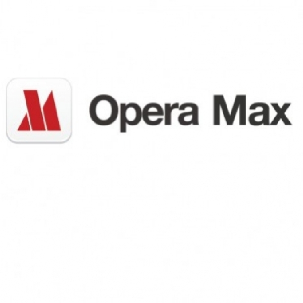 Update Opera Max Kini Mampu Komperesi Aplikasi Music Streaming