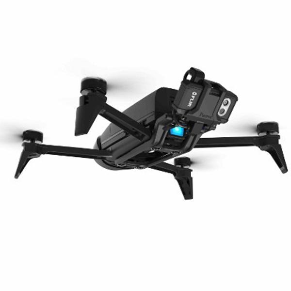 Parrot Luncurkan Dua Drone Anyar, Apa Saja?