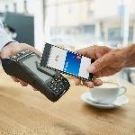 Pembaruan Datang dari Google Pay Seiring Maraknya Pembayaran Digital