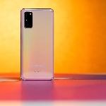 Pembaruan Samsung One UI 3,1 Hadirkan Fitur Kamera S21