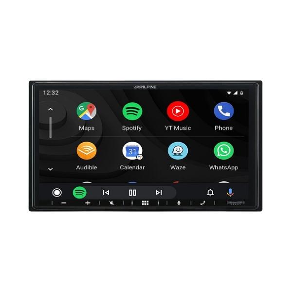 Pembaruan Waze Audio Player untuk iPhone dan Android