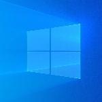 Update Segera, Pembaruan Windows 10 Telah Tersedia