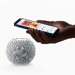 Pengguna HomePod Mini Mengalami Masalah Konektivitas