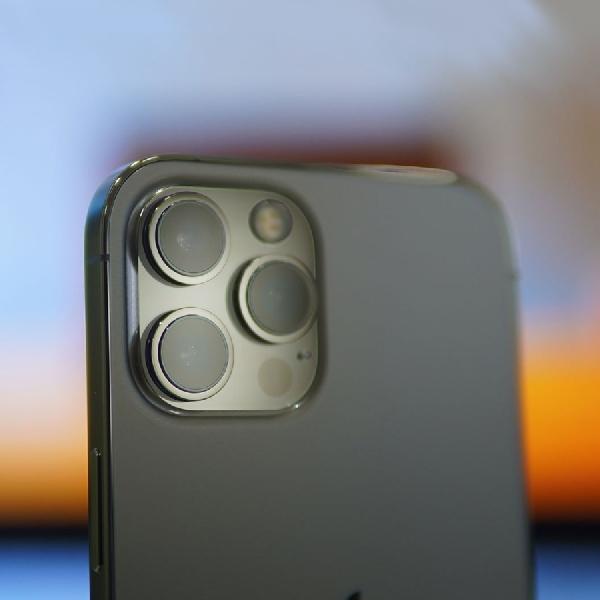 Peningkatan Kamera iPhone 13 Membuatnya Lebih Mumpuni untuk Fotografi Cahaya Rendah