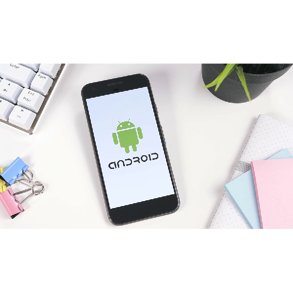 Perbedaan Android One dan Stock Android