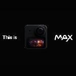 Perkenalkan GoPro Max Sang Juara di Kelasnya