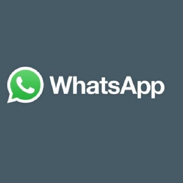 Perpanjang Napas, WhatsApp Tunda Cabut Dukungan Aplikasi untuk BBOS dan S40