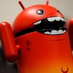 PhantomLance Serang Pengguna Android, Hati-hati Data Terancam