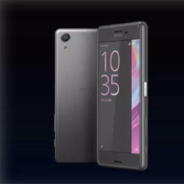 Rumor : Sony Xperia X Premium, Smartphone Pertama Dengan Layar HDR