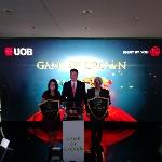 UOB Indonesia Rilis Game of Crown