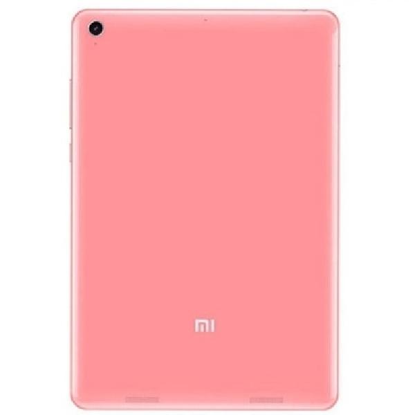 Xiaomi Mi Pad 2 Warna Pink Sudah Mulai Dijual