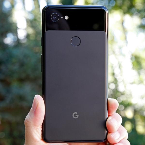 Google Pixel 3 Puncaki DxOMark dalam Kategori Smartphone Berlensa Tunggal