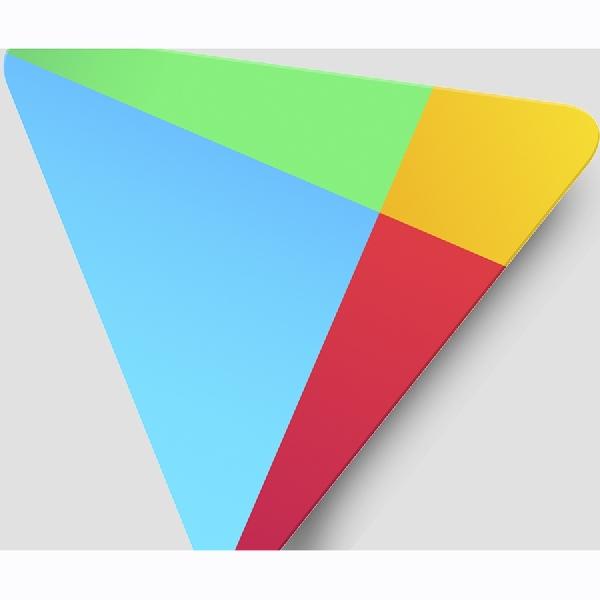 Google Lakukan Perombakan Besar Pada Play Store