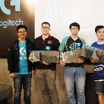 Semakin Serius, Logitech G Luncurkan Gaming Gear Kelas Wahid