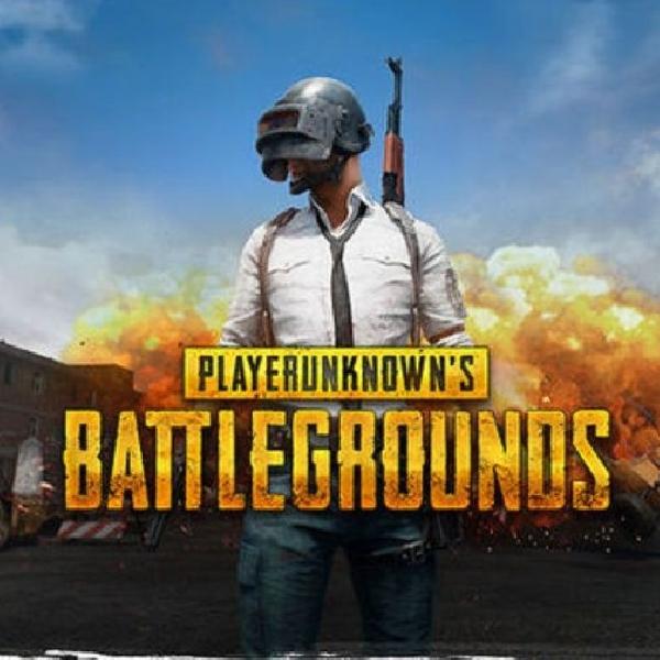 PlayerUnknown Battlegrounds Rambah Xbox One pada 12 Desember Nanti