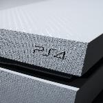 Pembaruan Firmware PS4 Akan Beri Terobosan yang Ditunggu Gamer