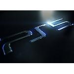 PS 5 Akan Mendukung Transfer Save Data Dari Konsol Lama