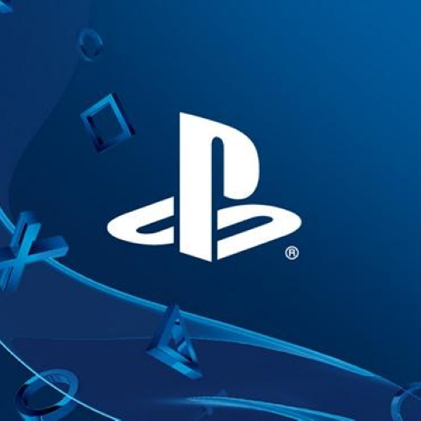 Playstation Tutup Forum Online Miliknya